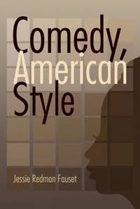 Comedy: American Style