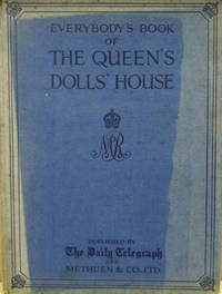 Everybody\'s Book of the Queen\'s Dolls\' House