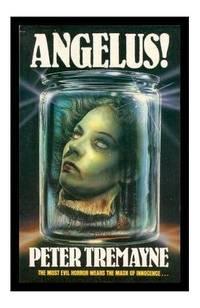 Angelus (Panther Books)