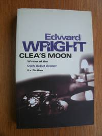 image of Clea's Moon