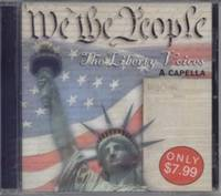 We the People...Acappella