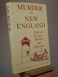 Murder in New England