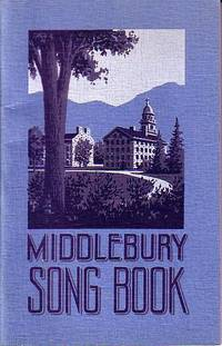 Middlebury Song Book
