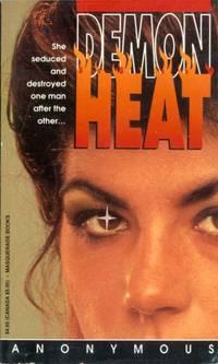 image of Demon Heat