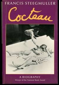 image of Cocteau (Nonpareil Books)