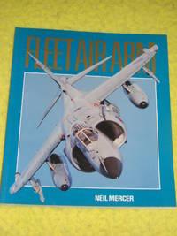 Airlife, Fleet Air Arm