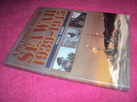 A Pictorial History of the Sea War 1939-1945