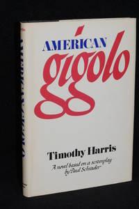 image of American Gigolo