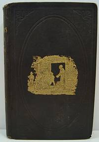 Uncle Tom's Cabin; or, Life Among the Lowly: Volumes 1 & 2 by  Harriet Beecher Stowe - 1st Ed. - 1852 - from Monroe Street Books and Biblio.co.uk