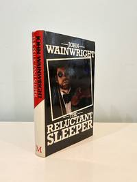 The Reluctant Sleeper