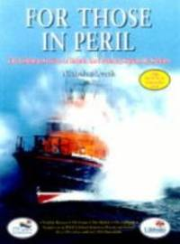 For Those in Peril: 175th Anniversary (The nostalgia collection: maritime heritage)