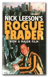 image of Rogue Trader