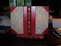 The History of Tom Jones A Foundling 2 Vols.