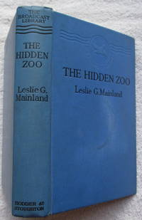 The Hidden Zoo