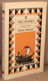 The Odyssey; A Stage Version.