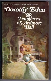 image of The Daughters of Ardmore Hall (Large Type)