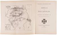 Abila of the Decapolis.