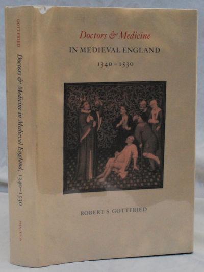 Princeton, NJ: Princeton University Press, 1986. First Edition. Hardcover. Very Good/Very Good. FIRS...