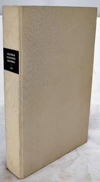 Rhetorum Graecorum Orationes: [Orationes Horum Rhetorum; Orationes Infrascriptorum Rhetorum; Isocrates Orationes] (Aldine Printing)