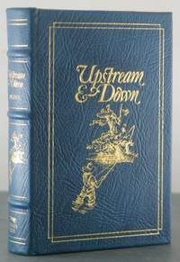 Upstream and Down