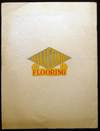View Image 7 of 7 for Halicomp Flooring Combining Beauty Permanence for Hotels Hospitals Factories Schools Homes - Etc. Ha... Inventory #24829