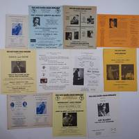 LEFT BANK JAZZ SOCIETY PACKAGE #162