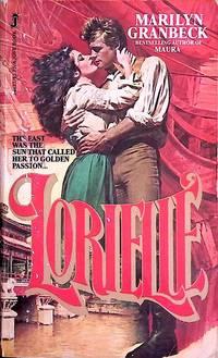 Lorielle