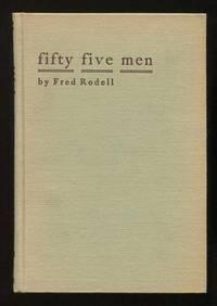 Fifty-five Men