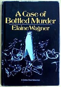 A Case of Bottled Murder
