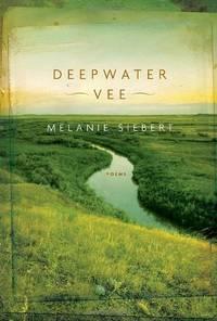 Deepwater Vee