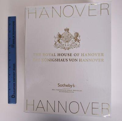 London: Sotheby's, 2005. Softcover. VG+ (slight shelfwear to slipcase but books and DVD are like new...