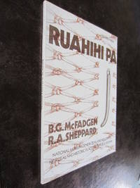 Ruahihi Pa