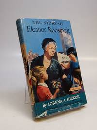 The Story of Eleanor Roosevelt