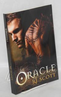 image of Oracle