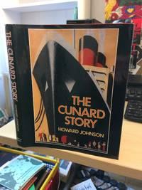 The Cunard Story