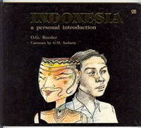 Indonesia : A Personal Introduction