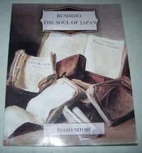 image of Bushido: The Soul of Japan