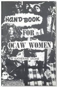 Handbook For OCAW Women