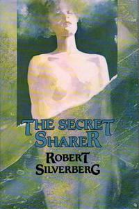 THE SECRET SHARER.