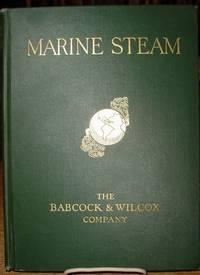 Marine Steam