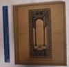 View Image 1 of 8 for La Serie Lauretana Degli Arrazzi di Raffaello Confrontata con i Cartoni di Londra e con gli Arazzi d... Inventory #173188