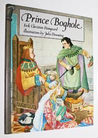 Prince Boghole