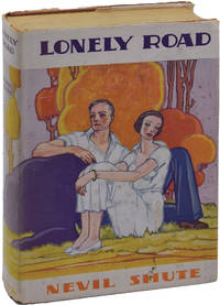 Lonely Road (First Edition)