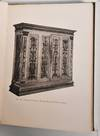 View Image 5 of 7 for Illustrated catalogue of the Exceedingly Rare and Valuable Art Treasures and Antiquities formerly co... Inventory #181425