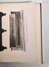 View Image 6 of 7 for Illustrated catalogue of the Exceedingly Rare and Valuable Art Treasures and Antiquities formerly co... Inventory #181425