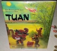 image of TUAN