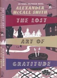 The Lost Art of Gratitude [Philosophy Club]