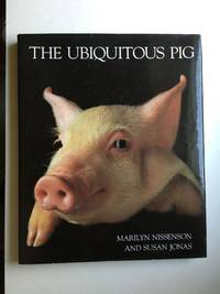 The Ubiquitous Pig