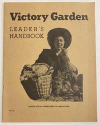 image of Victory Garden: leader's handbook
