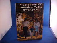 The Stein and Day International Medical Encyclopedia